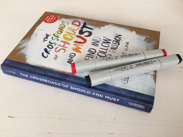 elle-luna-zelfhulpboeken