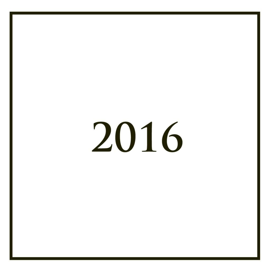 2016ver-01