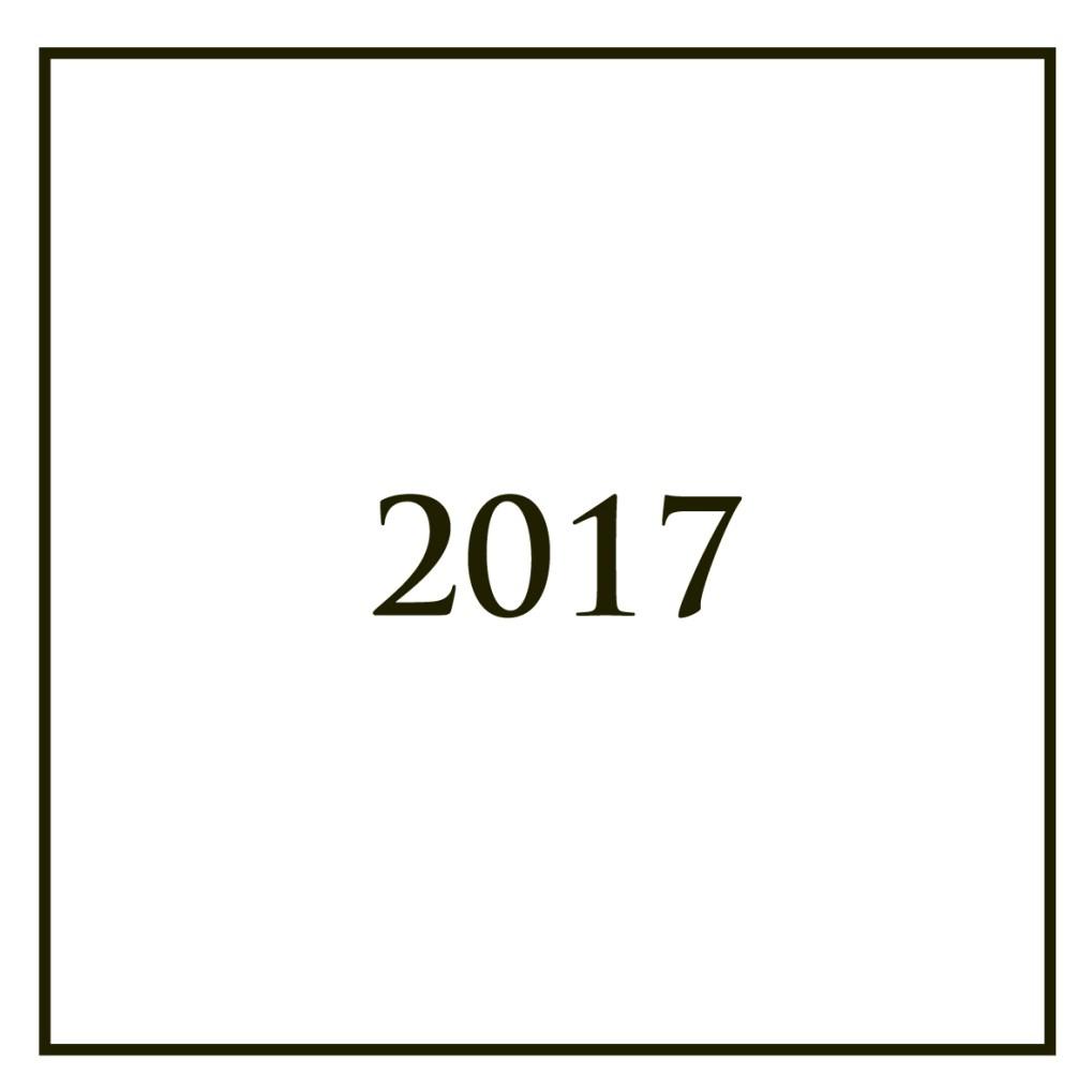 2017ver-01