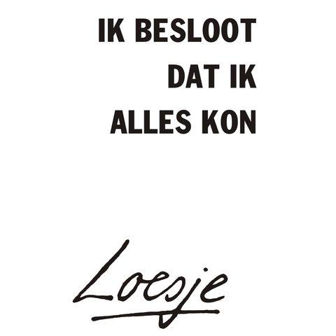 NL0103_1