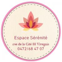 espace serenite.png