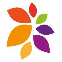 coachy logo.jpg