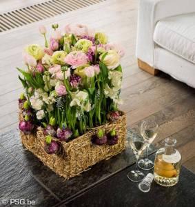 art floral 14 mars 15