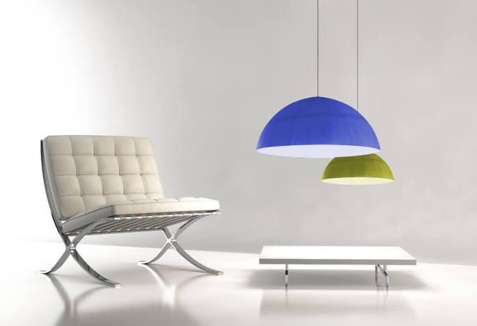 art maker luminaires3