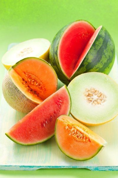 fl juin melon