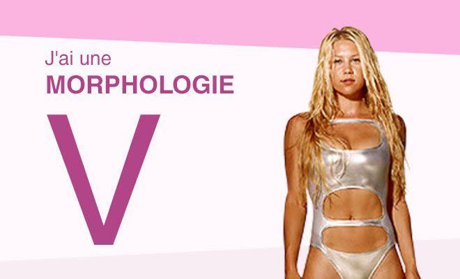 morpho V