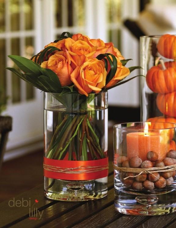 halloween fleurs1