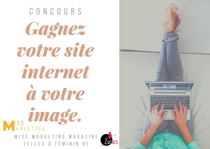 concours-gagnez-votre-site-a-votre-image