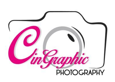 CinGraphic Photography