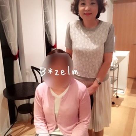 45歳女性が東京と大阪の遠距離婚。結婚相談所婚活体験談・ご成婚レポート