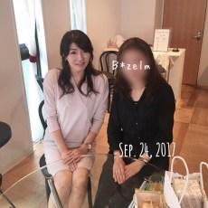 「開き直って婚活したら出会えた」35歳神奈川県在住女性、お見合い体験談