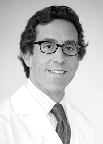 dr zelickson