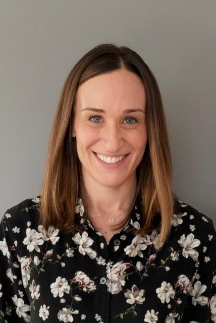 Lauren Sundick, PA-C - Zel Skin