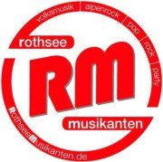 Rothsees