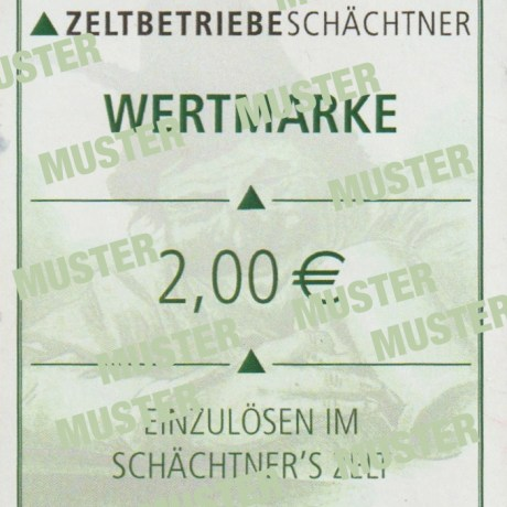 MUSTER-Wertmarke2