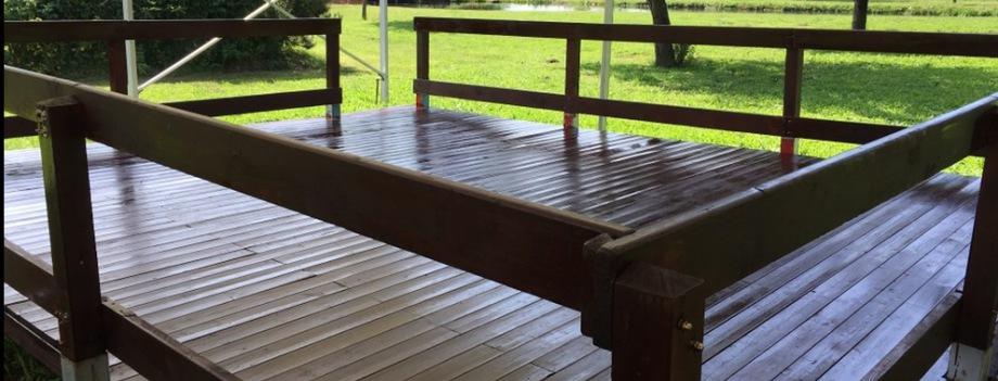 Zeltverleih Grosser Tische Und Stühle Mieten Für