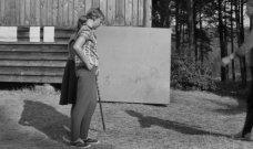 Landenhausen 1962 früher 00014