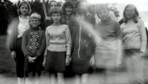 Landenhausen 1962 früher 00024