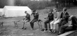 Landenhausen 1962 früher 00025