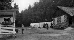 Landenhausen 1962 früher 00040