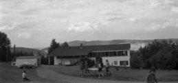 Landenhausen 1962 früher 00046