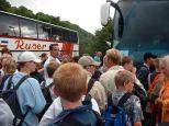 Landenhausen 2003 Mittelalter 00009