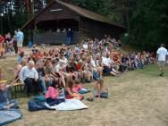 Landenhausen 2003 Mittelalter 00023