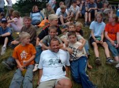 Landenhausen 2003 Mittelalter 00025