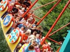 Landenhausen 2003 Mittelalter 00031