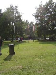 Landenhausen 2004 im Reich der Mitte 00008