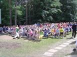Landenhausen 2004 im Reich der Mitte 00025