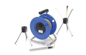 magnetic extensometer satışı