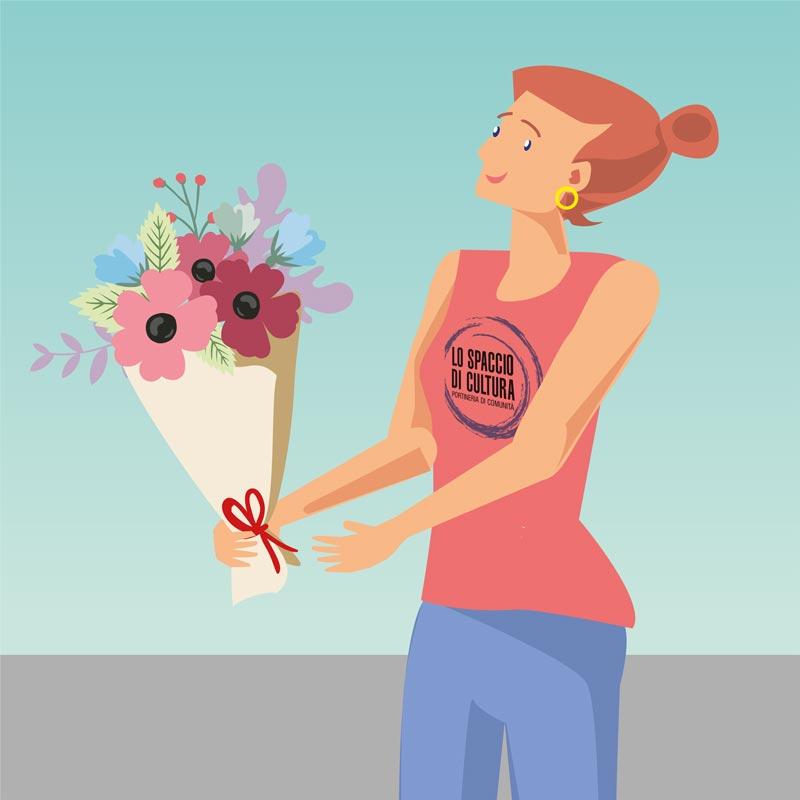 09-e-com-Consegna-fiori