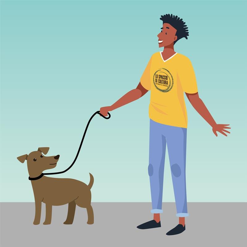 12-e-com-dogsitting
