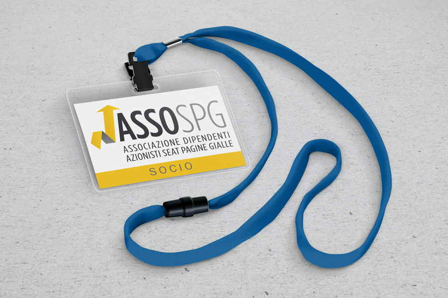 ASSO-ID-Card