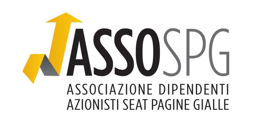 ASSOSPG-logo