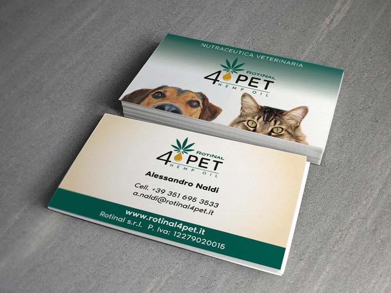 Business-card-4PET