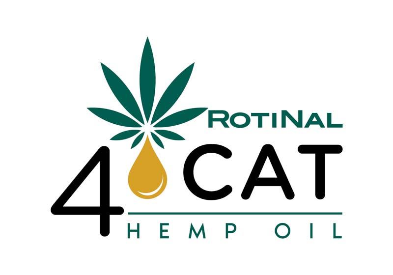 Logotipo-Rotinal-CAT