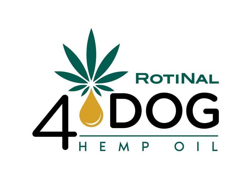 Logotipo-Rotinal-DOG