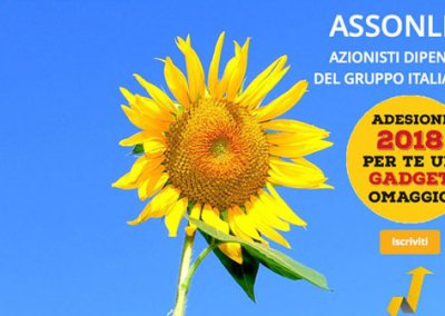 Assonline