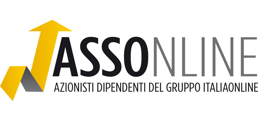 logo-ASSONLINE