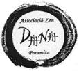 Associació Zen Danaparamita. Nif: G63265235, Lincoln 6, 08006 Barcelona