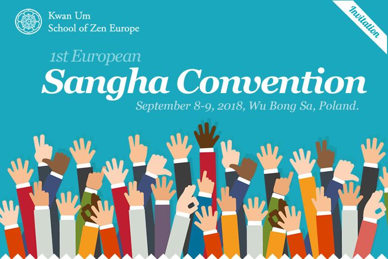 Konwencja Sanghowa