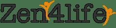 Zen4life Online logo
