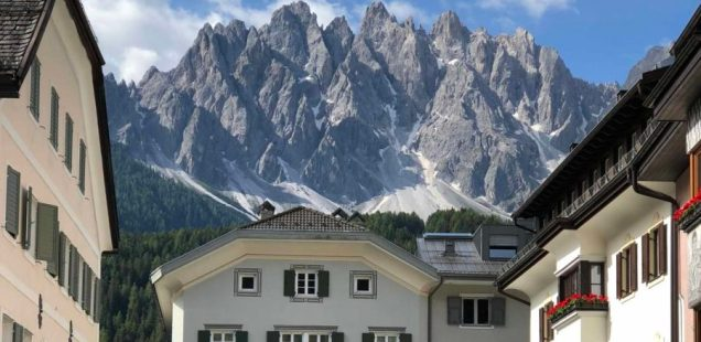 Vacanza a San Candido:Eventi sulle Dolomiti nel 2019
