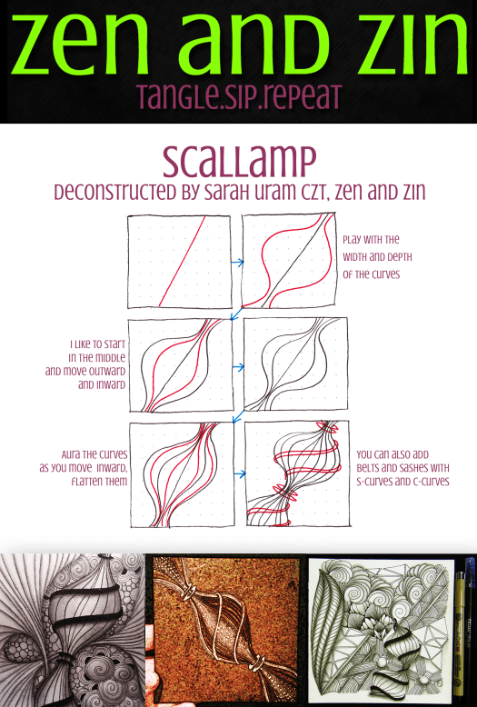 scallamp-step-out-sarah-uram-czt