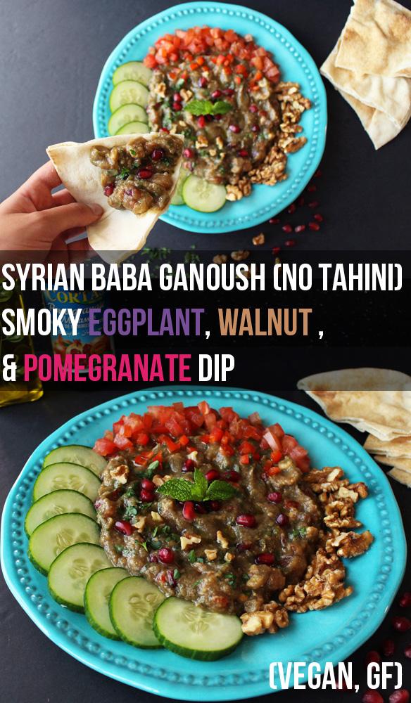 syrian-baba-ganoush-smoky-eggplant-pomegranate-dip-zena-n-zaatar