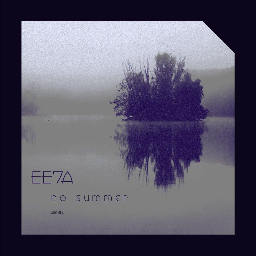 EE7A – No Summer