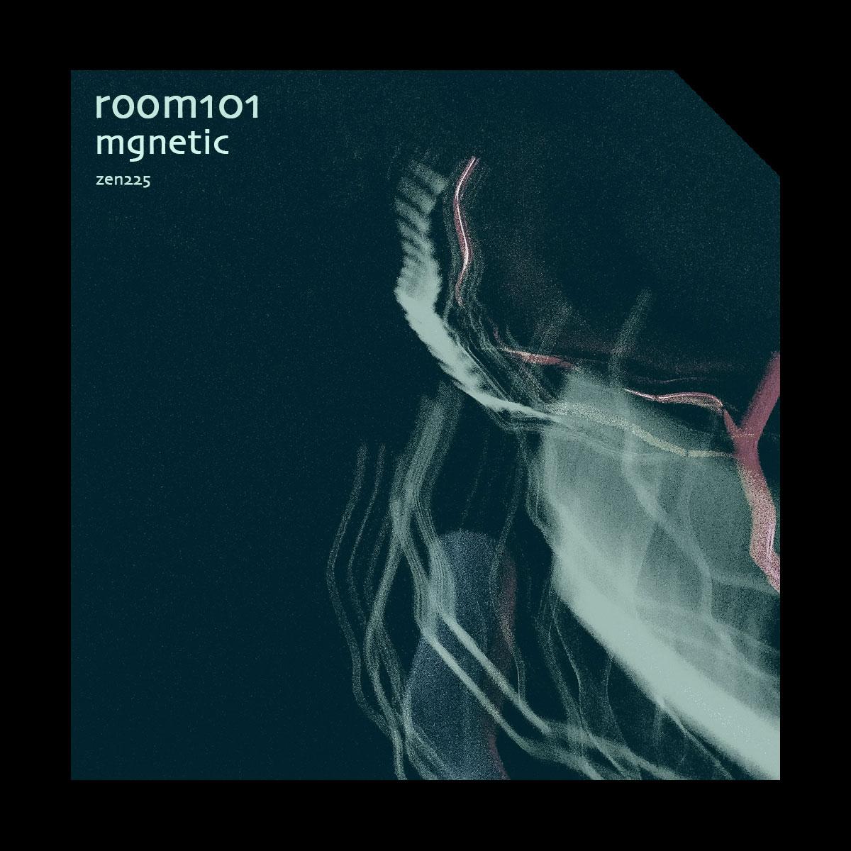 room101 – mgnetic
