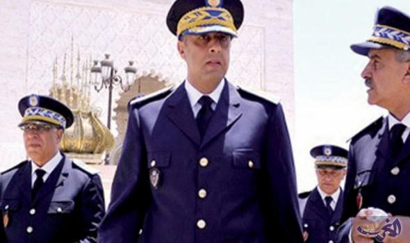 almaghribtoday-عبداللطيف-الحموشي